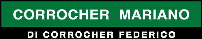 Corrocher Mariano